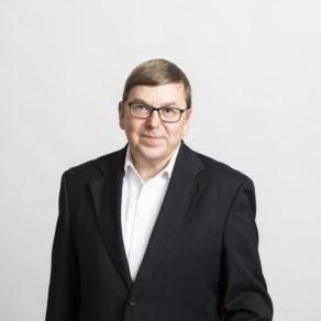 Klaus_Holthausen
